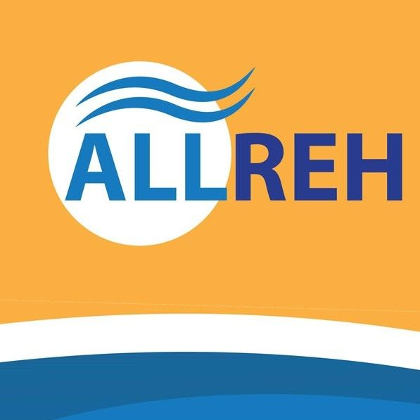 ALL-REH